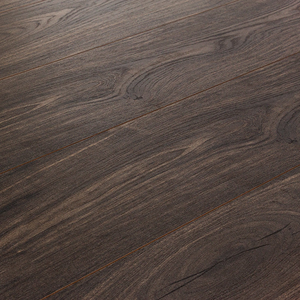 tropical laminate flooring
